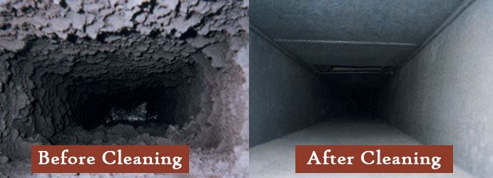 Best Duct Cleaning Procedure Melbourne