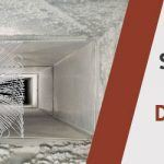 Why Should You Hire Deluxe Duct Cleaners?