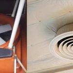 Ducted Heating Cleaning Melbourne