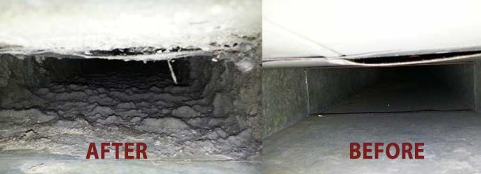 Duct Cleaning Services Melbourne