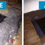 Duct Cleaning Company Melbourne